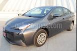 Foto venta Auto Seminuevo Toyota Prius BASE (2016) color Gris precio $295,000