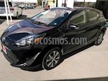 Foto venta Auto Seminuevo Toyota Prius BASE (2018) color Negro precio $299,000
