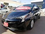 Foto venta Auto usado Toyota Prius Premium SR color Negro precio $379,000