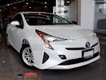 Foto venta Auto Seminuevo Toyota Prius Premium (2017) color Blanco precio $350,000