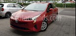 Foto venta Auto usado Toyota Prius Premium (2018) color Rojo precio $412,000