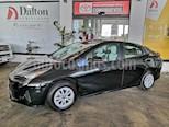 Foto venta Auto usado Toyota Prius Premium color Negro precio $409,000
