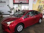 Foto venta Auto usado Toyota Prius Premium color Rojo precio $410,000