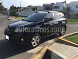 Toyota RAV 4 L usado (2013) color Negro precio BoF55.000