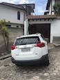 Foto venta Auto usado Toyota RAV 4 (2013) color Blanco precio u$s35.000