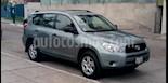 Foto venta Auto usado Toyota Rav4 2.0 4x2 Aut color Verde precio u$s10,400