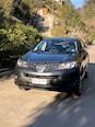 Foto venta Auto usado Toyota Rav4 2.0 Advantage 5P (2015) color Gris precio $7.700.000