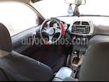 Foto venta Auto usado Toyota Rav4 2.0 Aut Advantage 5P (2003) color Rojo precio $4.100.000