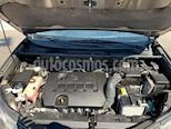 Foto venta Auto Usado Toyota Rav4 2.0 Lujo 4X2 (2015) color Bronce Metal precio $9.500.000