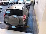 Foto venta Auto usado Toyota RAV4 2.0L Aut Full 4x2 (2011) color Verde precio $440.000