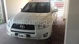 Foto venta Auto usado Toyota RAV4 2.0L Aut Full 4x2 (2012) color Blanco Perla