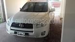 Foto venta Auto usado Toyota RAV4 2.4L 4x2 Aut Full (2012) color Blanco Perla