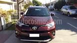 Foto venta Auto usado Toyota Rav4 2.5 Super Lujo 4X2 Aut (2017) color Marron precio $11.900.000