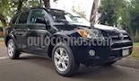 Foto venta Auto usado Toyota RAV4 2.5L Sport Piel (2011) color Negro precio $169,500