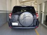 Foto venta Auto Seminuevo Toyota RAV4 3.5L Sport Piel V6 (2012) color Gris Metalico precio $173,000