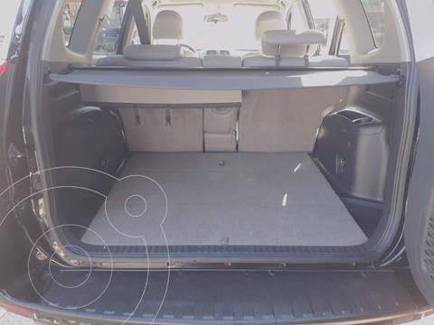 Toyota RAV4 2.4L 4x4 Aut usado (2012) color Negro precio $2.145.000