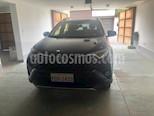 Toyota Rav4 2.0L 4x2 T/A usado (2019) color Negro precio u$s32.500