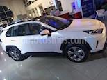 Foto venta Auto nuevo Toyota RAV4 HV 2.5 Limited 4x2 Hibrida color A eleccion precio $2.100.000