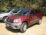 Foto venta Auto Seminuevo Toyota RAV4 LE (2004) color Rojo precio $105,000
