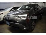 Foto venta Auto Seminuevo Toyota RAV4 LE (2018) precio $375,000