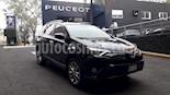 Foto venta Auto usado Toyota RAV4 Limited (2018) color Negro precio $469,900