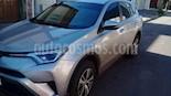 Foto venta Auto usado Toyota RAV4 TX 4x2 Aut (2018) color Gris Metalico precio $1.400.000