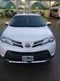 Foto venta Auto usado Toyota RAV4 VX 4x2 Aut Full color Blanco precio $550.000