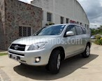 Foto venta Auto usado Toyota RAV4 VX 4x2 Aut Full (2013) color Gris Claro precio $564.998