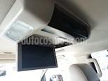 Foto venta Auto usado Toyota Sequoia Limited color Vino Tinto precio $225,000