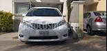 Foto venta Auto usado Toyota Sienna XLE 3.3L (2011) color Blanco precio $215,000