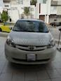 Foto venta Auto usado Toyota Sienna XLE 3.5L (2007) color Blanco precio $117,000