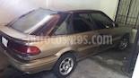 foto Toyota Sky sedan usado (1991) color Marrón precio u$s700