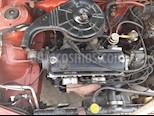 Toyota Starlet Jazz M-T L4 1.4 16V usado (1998) color Rojo precio BoF1.250