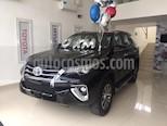 Foto venta Auto usado Toyota SW4 SR 5 Pas (2019) color Negro precio $1.600.000