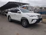 Foto venta Auto Usado Toyota SW4 SRX 7 Pas Aut (2016) color Blanco Perla