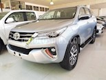 Foto venta Auto nuevo Toyota SW4 SRX 7 Pas Aut color A eleccion precio $1.900.000