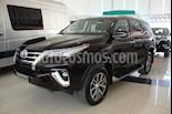 Foto venta Auto usado Toyota SW4 SRX 7 Pas Aut (2019) precio $1.300.000