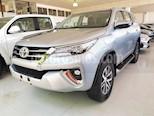 Foto venta Auto nuevo Toyota SW4 SRX 7 Pas color Gris Claro precio $1.256.300