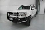Foto venta Auto usado Toyota Tacoma 4p TRD Sport V6/4.0 Aut 4x4 color Blanco precio $365,000