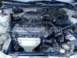 Foto venta Auto usado Toyota Tercel 1.5 Le (1995) color Blanco precio $1.650.000