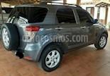 Foto venta carro usado Toyota Terios 1.5L Aut color Gris precio u$s4.300