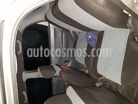 Toyota Terios 1.5L Aut usado (2006) color Gris Luna precio u$s201