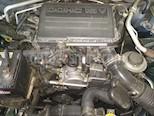 Toyota Terios 1.5L Aut usado (2008) color Verde Oceano precio BoF5.000