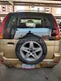 Toyota Terios Cool A-A usado (2005) color Bronce precio u$s3.000