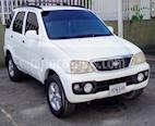Toyota Terios LX Sinc. usado (2004) color Blanco precio BoF3.500