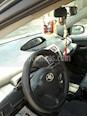 Foto venta Auto usado Toyota Yaris Sedan 1.3 GLi (2011) color Gris precio u$s7,500