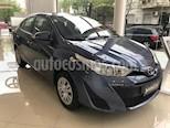 Foto venta Auto nuevo Toyota Yaris Sedan 1.5 XLS color A eleccion precio $676.000