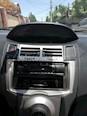 Foto venta Auto usado Toyota Yaris Sport 1.3 GLi 3P (2008) color Gris precio $3.400.000