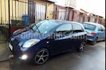 Foto venta Auto usado Toyota Yaris Sport 1.3 XLi 3P (2008) color Azul precio $3.300.000