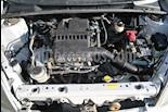 Foto venta Auto usado Toyota Yaris (Linea Sol) L4,1.3i,16v A 2 1 (2000) color Gris precio u$s2.500